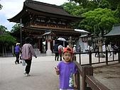 福岡自由行Day4-'08/06/06:PICT4188.JPG