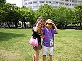 福岡自由行Day4-'08/06/06:PICT4158.JPG