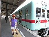 福岡自由行Day4-'08/06/06:R0016749.JPG
