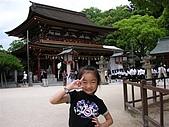 福岡自由行Day4-'08/06/06:PICT4191.JPG