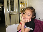 福岡自由行Day4-'08/06/06:PICT4168.JPG