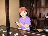福岡自由行Day4-'08/06/06:PICT4171.JPG