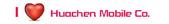 華成電訊:I love Huachen Mobile-1.jpg