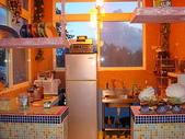 9706高墾旅(墾丁海神堡):溫馨方便的廚房