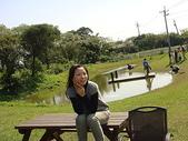 980315綠光花園(vs.媽媽妹妹):綠光花園 (24).JPG