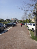 980315綠光花園(vs.媽媽妹妹):綠光花園 (9).JPG