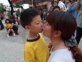 2015親子家庭日:母親節親子家庭日183.jpg