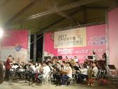 嘉義市 東區:文化公園+管樂節 (4).JPG