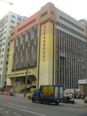 台北市 南港:南港行政中心.JPG