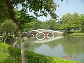 台中市 中區:台中公園 (11).JPG