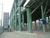 台中市 北屯:太原車站 (1).JPG