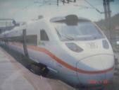 老火車頭:太魯閣號.JPG
