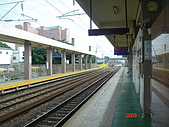 台中市 南區:大慶車站2.JPG