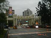 台中市 南區:中興大學 (8).JPG