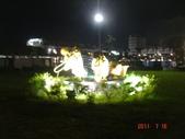 嘉義市 東區:文化公園+管樂節 (5).JPG