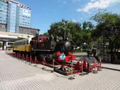 老火車頭:LDK58.jpg