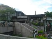 新北市 樹林:山佳車站.JPG