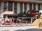 老火車頭:LDK58 (3).jpg
