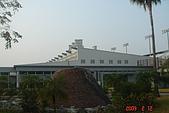 台中市 南區:台中市228公園 (1).JPG