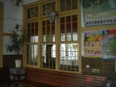 新北市 樹林:山佳車站 (5).JPG