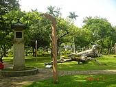 台中市 中區:台中公園 (12).JPG