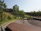 秋紅谷生態公園:秋紅谷生態公園.jpg