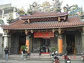 台中市 南區:台中城隍廟.JPG