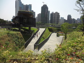 秋紅谷生態公園:秋紅谷生態公園 (22).jpg