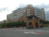 新北市 三峽:台北大學.JPG