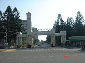 台中市 南區:中興大學.jpg