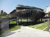 秋紅谷生態公園:秋紅谷生態公園 (17).jpg