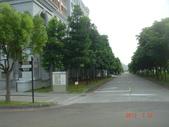 新北市 三峽:台北大學 (1).JPG