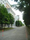 新北市 三峽:台北大學 (2).jpg
