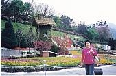 台北市  士林:陽明山國家公園