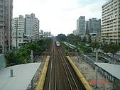 台中市 北屯:太原車站 (3).JPG