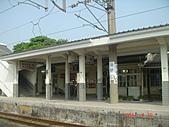 後壁車站:後壁車站 (15).JPG