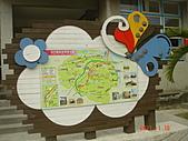 雲林縣 林內:林內車站 (1).JPG