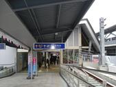 台南市   歸仁:沙崙車站 (1).JPG