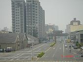 高雄市  鹽埕:街