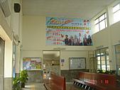 雲林縣 林內:林內車站 (4).JPG
