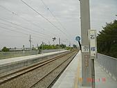 雲林縣 斗六:石榴車站 (4).JPG