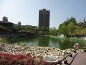 秋紅谷生態公園:秋紅谷生態公園 (1).jpg