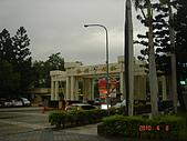 台中市 南區:中興大學 (9).JPG