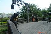 高雄市 大樹:舊鐵橋 (8).JPG
