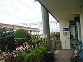 雲林縣 林內:林內車站 (5).JPG
