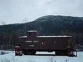 老火車頭:Canada 075.jpg