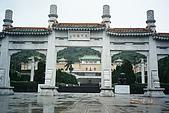 台北市  士林:台北士林