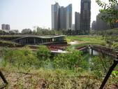 秋紅谷生態公園:秋紅谷生態公園 (28).jpg