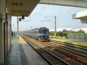老火車頭:大慶車站1.JPG