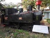 老火車頭:新營糖廠 (61).jpg